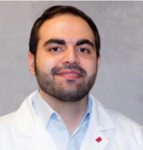 Dr. Sidki